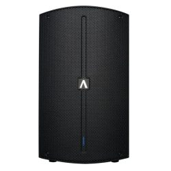 Avante Audio A10 Active 2-way speaker