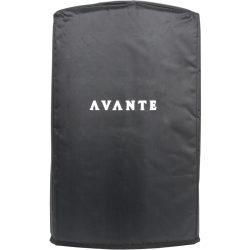 Avante Audio Speaker Covers