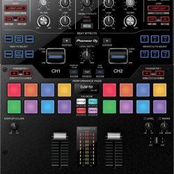 DJM-S9 mixer