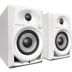 DM-40 DJ monitors