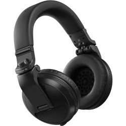 HDJ-X5BT headphones