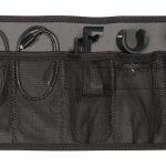 MV88 accessory pouch