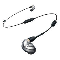 Shure SE425-CL earphones