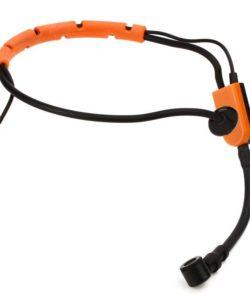 Shure Headset mic