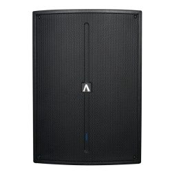 Avante Audio 15S 15-inch subwoofer