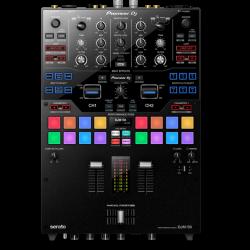 2 - Channel DJ Gear