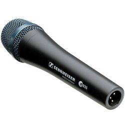 Sennheiser e935 dynamic cardioid microphone