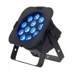 ADJ 12PX Hex DJ Lighting
