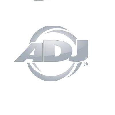 ADJ 400 x 400