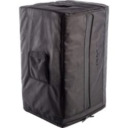 Bose F1 subwoofer travel-tote bag