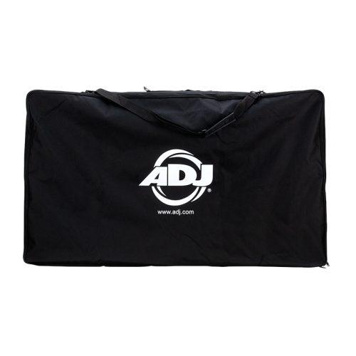 ADJ Event Facade II bag