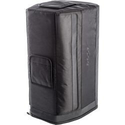 Bose F1 Travel Bag for F1 812 Speakers
