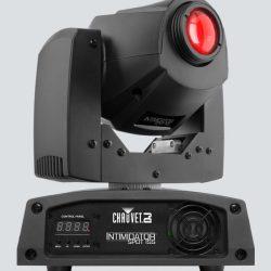 Chauvet Intimidator-Spot-155