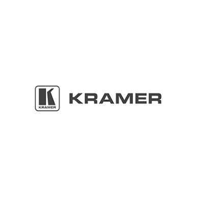 KRAMER LOGO 400 x 400