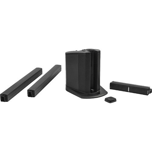 Bose L1 Compact Wireless Line Array System