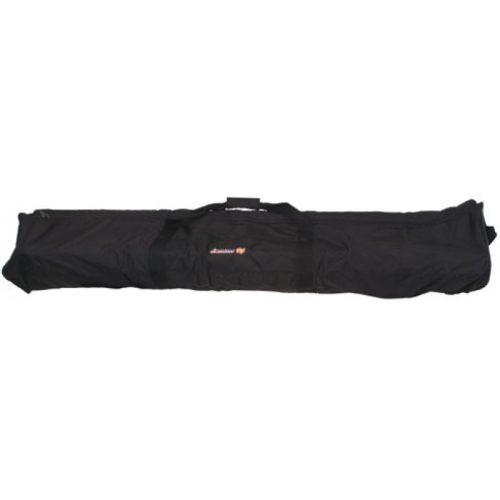 LTS 50 Bag for LTS 50T System
