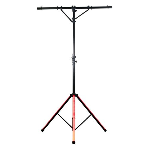 LTS Color Lighting Stand