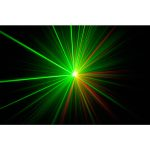 ADJ Micro laser effect 2