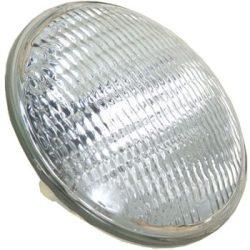 ADJ Par Can Replacement Lamps for Par Can Combos