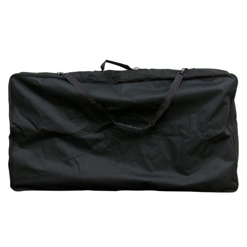 ADJ Pro ETBS Event Table II Bag