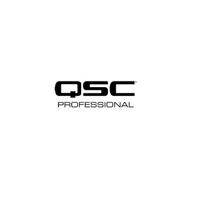 QSC 400 x 400