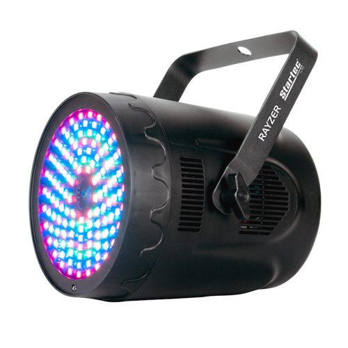 Startec Rayzer laser DS effect lighting