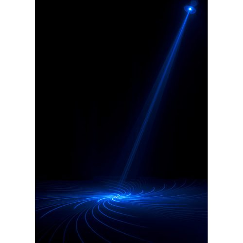 Startec Rayzer DJ lighting effect