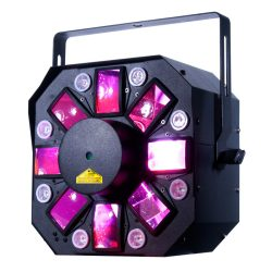 ADJ Stinger II LED lighting effect