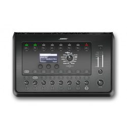 Bose T8S Tonematch Mixer for L1 and F1