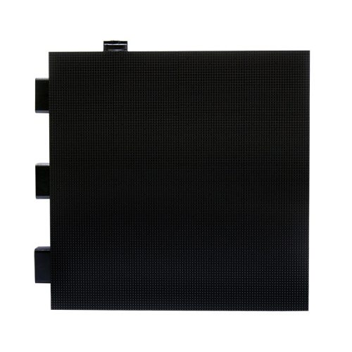 DS4 LED Video square panel