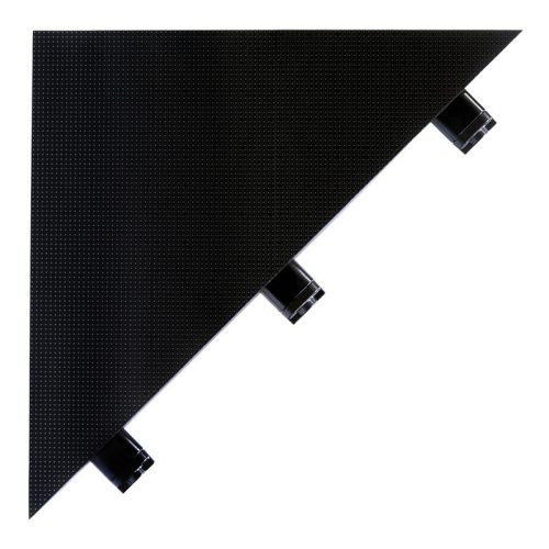 DS4T4 LED Video Panel Triangular TL