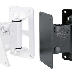 Bose RMU Pan and Tilt Bracket for F1 Model 812 Speaker