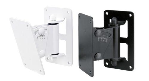 Bose RMU Pan and Tilt Bracket for F1 Model 812 Speaker