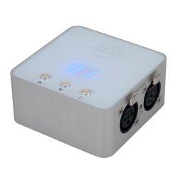 ADJ myDMX 3 Control Software