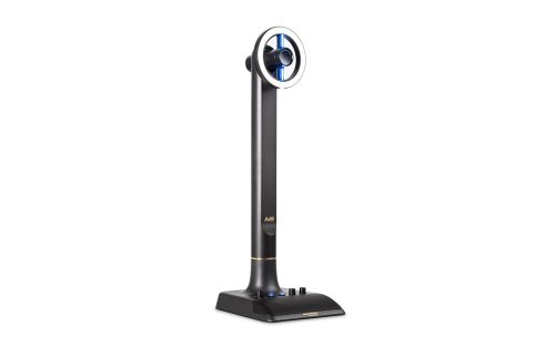 Marantz Professional AVS Streaming system