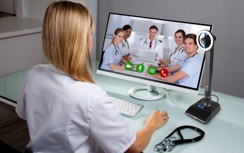 Marantz Professional AVS_Medical_web