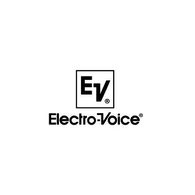 EV Logo - Carousel
