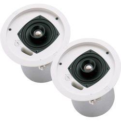 EVID C4.2 speaker