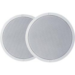 EVID C4.2LP ceiling speaker