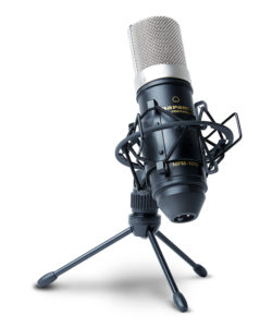 Marantz Professional MPM-1000 microphone