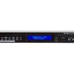 Marantz Professional PMD 526C media player