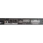 Marantz Professional PMD 526C-2 media player