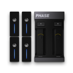 Phase Ultimate Wireless Controller