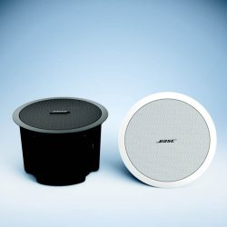 Bose Freespace DS 100F ceiling speakers