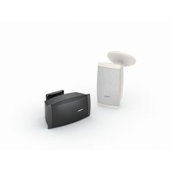Bose Freespace DS 16SE surface mounted speakers