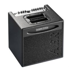 AER Compact 60W Amp