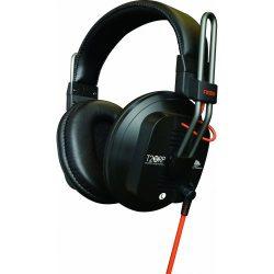 Fostex T20RPmk3 Headphones