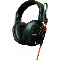 Fostex T40RPmk3 Headphones