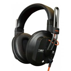 Fostex T50RPmk3 Headphones