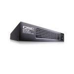 Q-SYS NV-32-H HDMI Encoder-Decoder 1